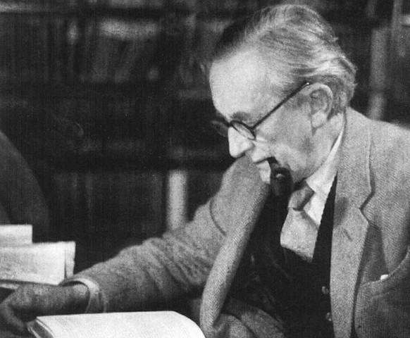 Pet fascinantnih činjenica o Dž. R. R. Tolkinu