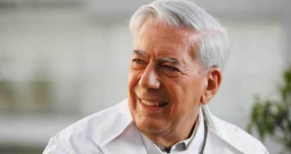 Buran život Marija Vargasa Ljose