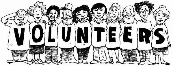 5 razloga zbog kojih volontiram