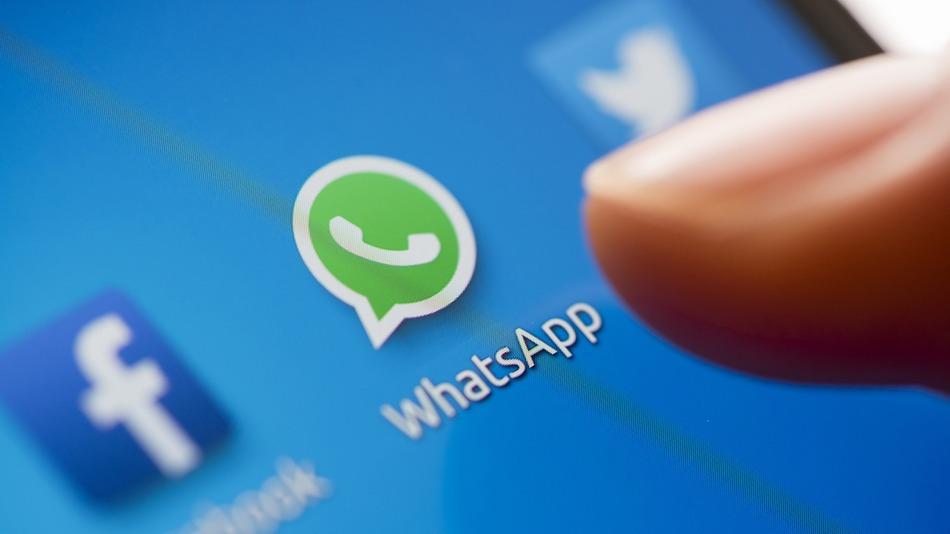 Šta možemo da naučimo iz WhatsApp kontroverze?