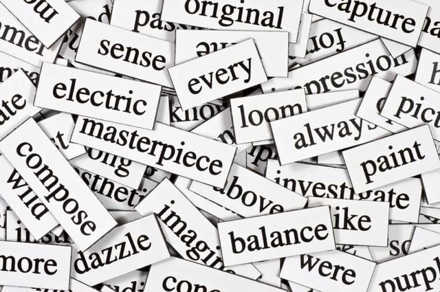 10 reči koje će vam doneti sve što želite!