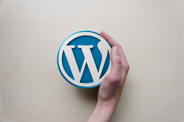 Koliki je značaj WordPress-a za studente?