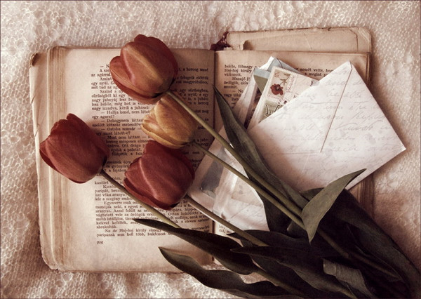 Nekada su se pisala pisma.... 14551293604