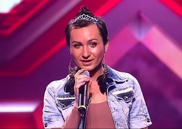 Prave žene? iSerbia; Gay Serbia.