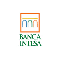 Image result for Banca Intesa