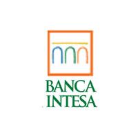 Image result for Banca Intesa